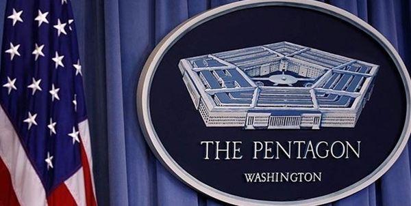 حمله سایبری به وزارت خارجه آمریکا و پنتاگون