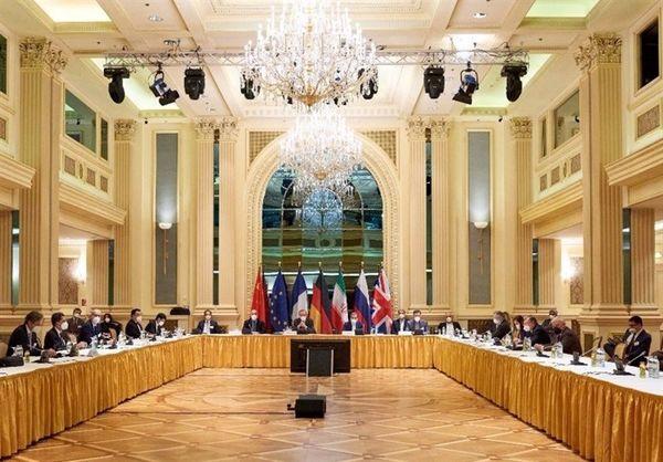 ۴ شرط ایران برای مذاکرات وین چیست؟