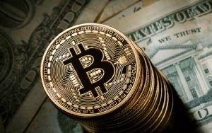 معرفی رمز ارزها و شناخت رمزارز های محبوب