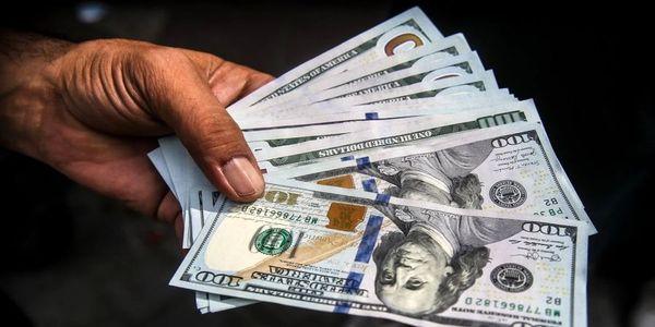 مرز 24 هزار تومانی دلار از دست رفت