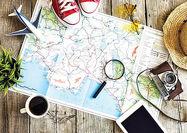 بازار جدید استارتآپهای گردشگری