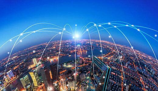 این کشور چطور رتبه اول پیشرفتهای دیجیتالی در جهان را کسب کرد؟