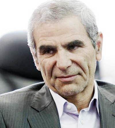 کارنامه دو ساله مالیه تهران