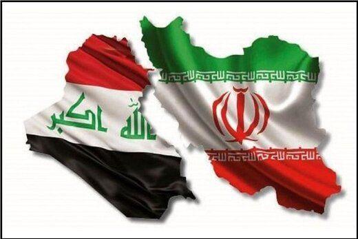 امیدواری عراق به از سرگیری صادرات گاز از ایران