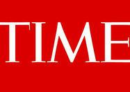 اثر نویسنده ایرانی بین داستانهای منتخب سال مجله تایم