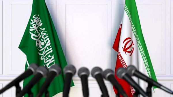 خطیبزاده: هدف گفتگوهای ایران و عربستان بحث روابط دوجانبه و منطقهای است