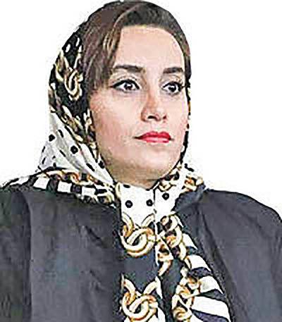 لوازم آرایشی ایرانی نیاز بازار را تامین کرد