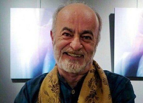 انتقاد بازیگر پیشکسوت از مدیریت نابلدها در تلویزیون