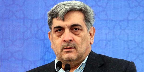 واکنش شهردار تهران به 3 درخواست حسن روحانی