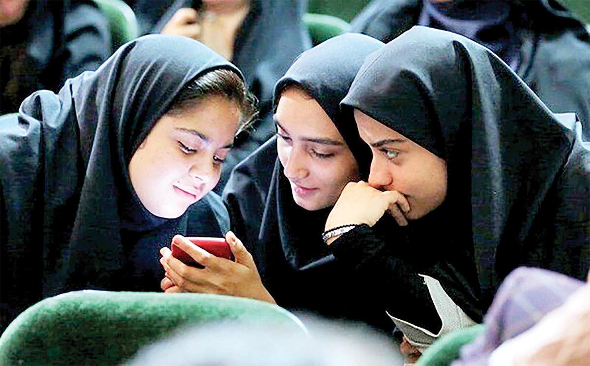 حضور آنلاین زنان؛ حلقه مفقوده اقتصاد دیجیتال