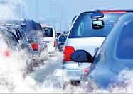 ابطال طرح سوخت خودروها به دست ترامپ