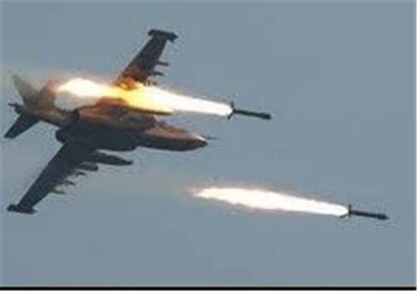 دفع حمله تروریستهای داعشی به مواضع نیروهای امنیتی