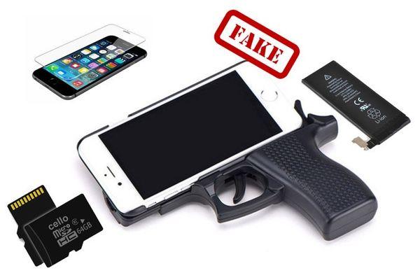 لوازم جانبی  موبایل ارزان که نباید خرید کنید!