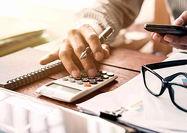 کاهش پلکانی اعتباردهی در بورس