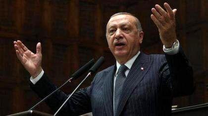 پیشنهاد طالبان به ترکیه برای اداره فرودگاه کابل
