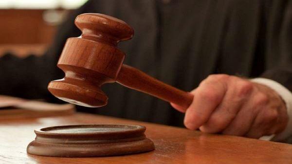 دادگاه تجدیدنظر آمریکا دادخواست علیه بایدن را رد کرد