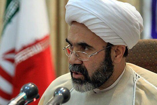 امکان ادغام شورای وحدت و ائتلاف وجود دارد؟/ هنوز این اتفاق در تهران نیفتاده است