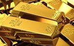 قیمت طلا امروز 1399/11/09| طلا 18 عیار گران شد