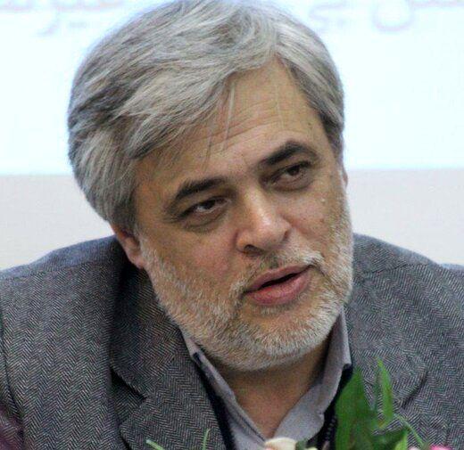 کنایه تند یک فعال اصولگرا به نمایندگان مجلس