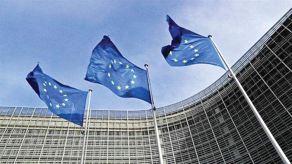 خیز اروپا علیه حاکمیت غولهای تکنولوژی