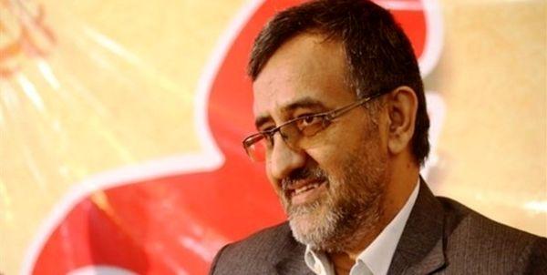 کلاهبرداری آمریکاییها از ایران