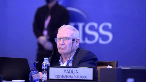 ژنرال اسراییلی: نمی توان قابلیت هسته ای ایران را با حملات نظامی از بین برد