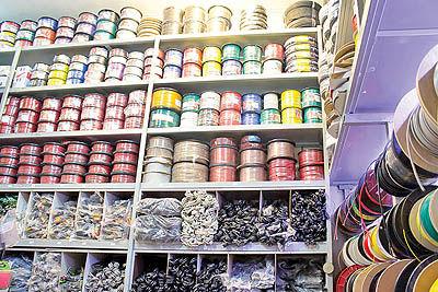 کابل ایرانی؛ تنها گزینه موجود برای مشتریان