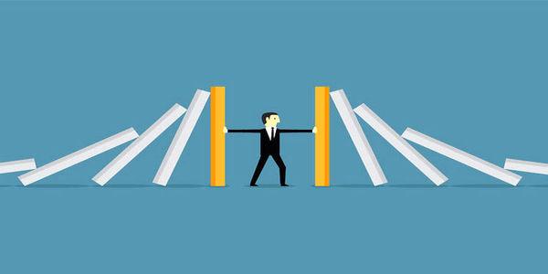 استراتژی صبر در بازار سهام
