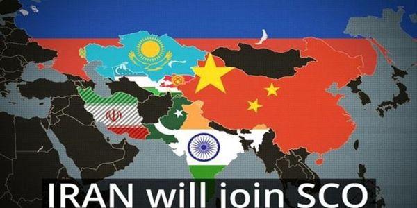 نقش محوری ایران در حل مسائل افغانستان