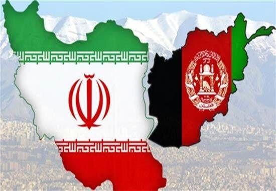 آمادگی ایران برای واردات ۵ میلیارد دلاری از افغانستان
