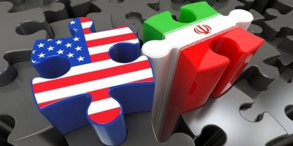درخواست از ایران برای عدم تضعیف مذاکرات برجام