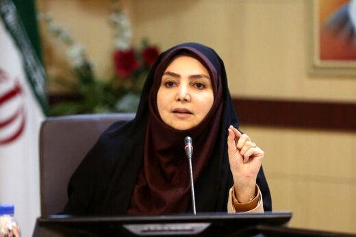 تاکید وزارت بهداشت بر برگزاری مجازی شب یلدا