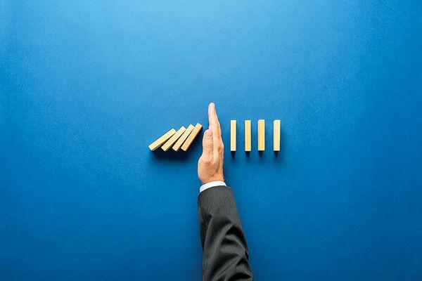 نرخشکنی همچنان چالش بزرگ صنعت بیمه