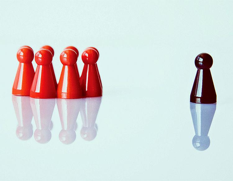5 روش برای تغییر رویکرد رهبران سازمانی پس از همهگیری کرونا