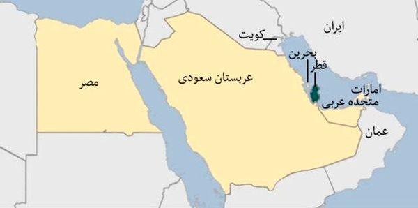 هشدار سفارت ایران به مسافران عمان