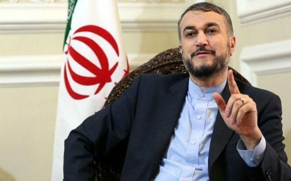واکنش دستیار ویژه قالیباف به اتهام زنی پادشاه عربستان به ایران