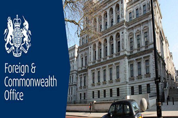 انگلیس: نازنین زاغری حق استفاده از کمک های لندن را ندارد
