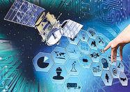 تسهیل شرایط دریافت مجوز اپراتور ماهوارهای