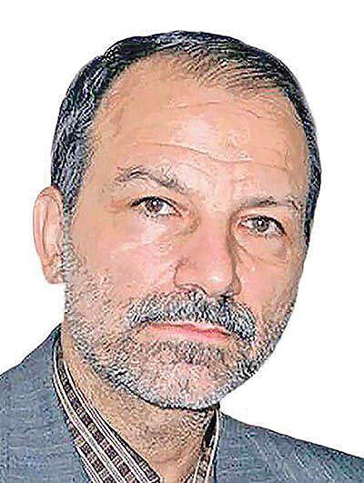 بهرهوری چهار برابری لکوموتیو برقی در مسیر ریلی تهران- مشهد