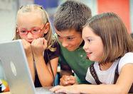 برنامه وزارت ارتباطات در حوزه خدمات فضای مجازی کودک و نوجوان تدوین شد