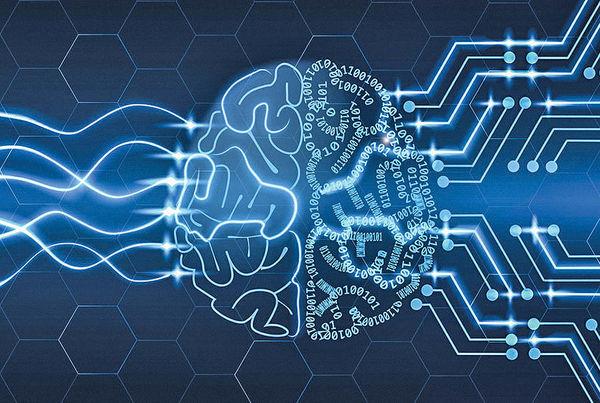 مهمترین کاربردهای هوش مصنوعی