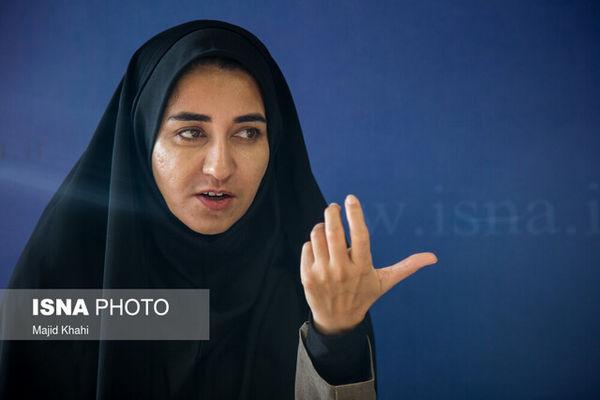 نامه نمایندگان مناطق کردنشین به رهبری در اعتراض به اهانت به قوم کرد در صداوسیما