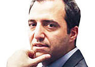 پارادایم شیفت در سیاستگذاری
