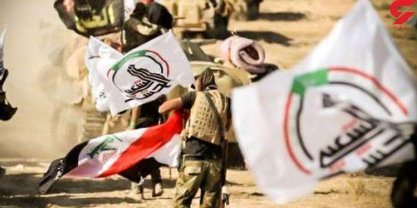 دستور شخصی بایدن برای حمله علیه نیروهای تحت حمایت ایران