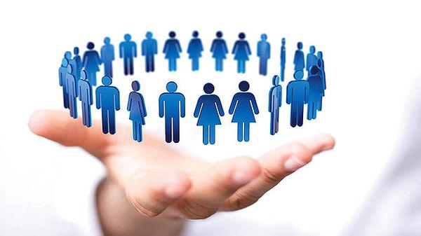 ایجاد شغل؛ سیاستها و استراتژیها