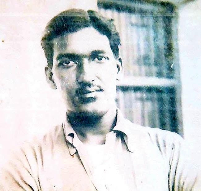 اشفقالله خان، فعال ضد استعمار انگلیس