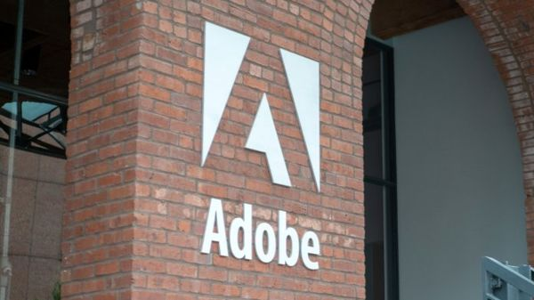 بنیانگذار Adobe و PDF درگذشت