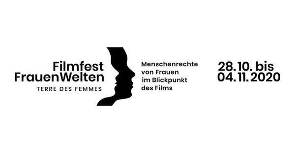 سه فیلم ایرانی به جشنواره جهانی زنان برلین راه یافتند