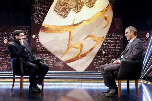 ناگفتههایی از حضور حاج قاسم سلیمانی در عراق از زبان سفیر پیشین ایران در بغداد