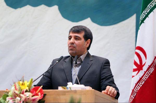 عنوان بنیان گذار علم  مدیریت نوین گردشگری جهان به یک محقق ایرانی اعطا شد